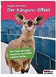 Der Känguru-Effekt: Mit Riesensprüngen studieren und dabei fröhlich bleiben