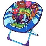 Moshi Monsters Moon Chair