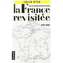 La France revisitée