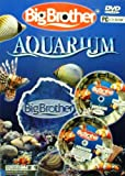 Produkt-Bild: Big Brother Aquarium