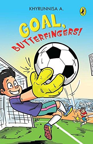 goal-butterfingers