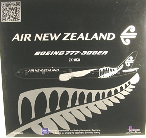 boeing-b777-300er-air-new-zealand-reg-zk-okq-all-blacks