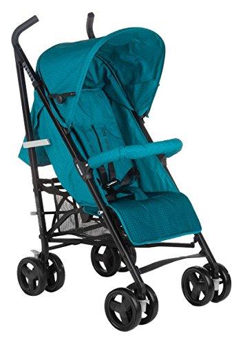 Opiniones be cool street silla de paseo dise o wave 633 - Silla paseo amazon ...