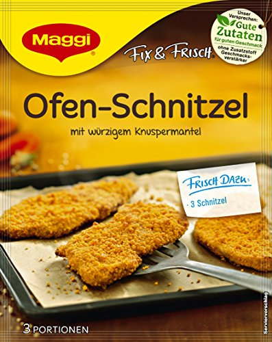maggi-fix-und-frisch-fur-ofen-schnitzel-19er-pack-19-x-88-g