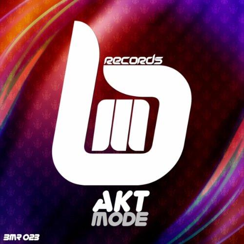 Mode (Original Mix)