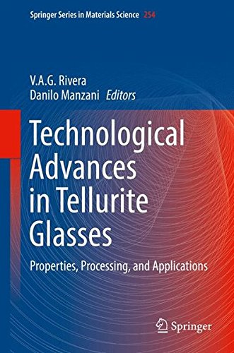technological-advances-in-tellurite-glasses-properties-processing-and-applications-springer-series-i