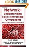 CompTIA Network+ Basic Networking Com...
