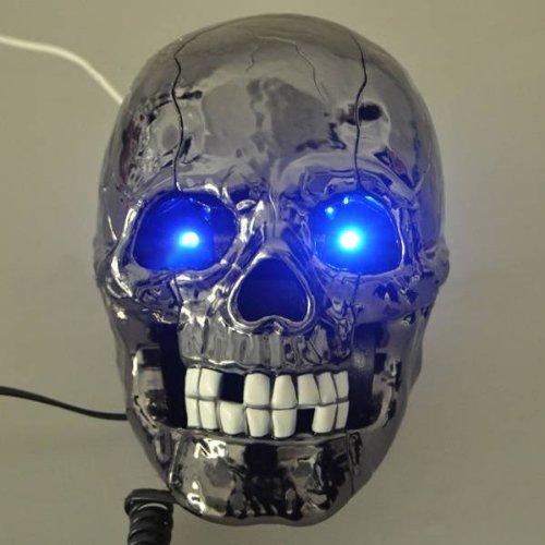 free-shipping-unique-black-skull-skeleton-shaped-land-line-telephone-bml-brand-nico-esqueleto-crneo-