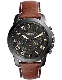 Fossil Herren-Uhren FS5241