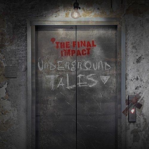 Underground Tales
