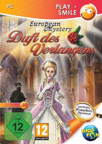 european-mystery-duft-des-verlangens
