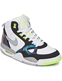 innovative design 38b8f 2c9ab Nike AsNk SB FLX Erdl Pantalones, Hombre, Verde (Medium Olive), 38