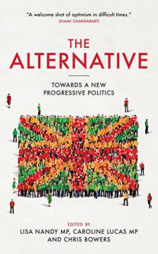 the-alternative-towards-a-new-progressive-politics