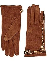 Dents Damen Handschuhe 172212