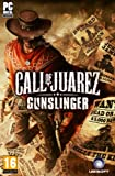 Call of Juarez Gunslinger Steam Code (PC)