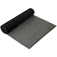 New Multipurpose Non-Slip Mat - Ideal To Use At Home & Office, Cars, Caravans - Anti Slip Mat Roll - Keeps Items In Place, Protects Furniture - Can Be Cut To Any Size Easily by Rose Evans