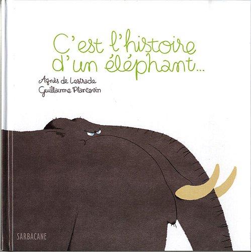 """<a href=""""/node/50189"""">C'est l'histoire d'un éléphant</a>"""