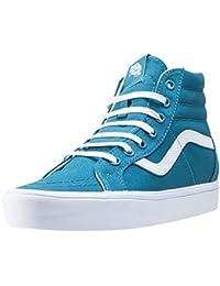 Vans Ua Sk8-Hi Reissue Lite, Sneakers Hautes Homme