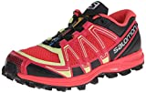 Salomon Fellraiser, Women's Trail Running Shoes