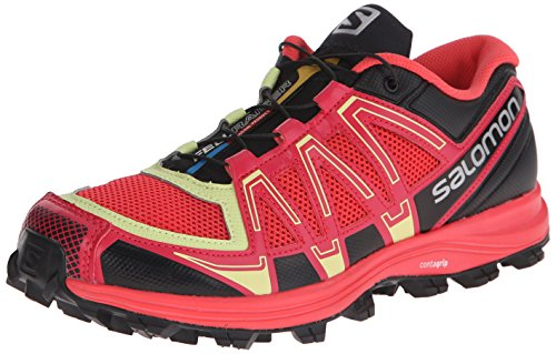 salomon-fellraiser-womens-trail-running-shoes-pink-papaya-b-lotus-pink-black-4-uk
