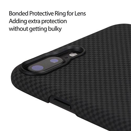 iphone 8 plus case ultra slim