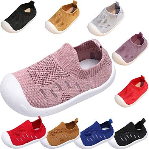 Sandalen für Kinder/Dorical Somm...