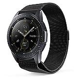 ProCase Bande de Remplacement pour Galaxy Watch Active 40mm (2019) Galaxy Watch...