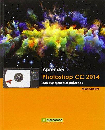 aprender-photoshop-cc-2014-con-100-ejercicios-prcticos-aprendercon-100-ejercicios-prcticos