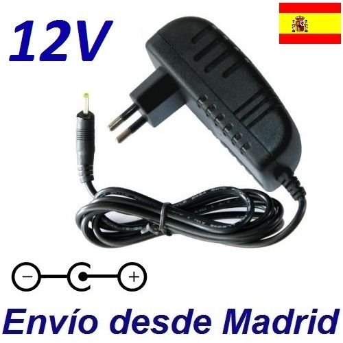 cargador-corriente-12v-reemplazo-tablet-carrefour-touch-tablet-10-neo-recambio-replacement