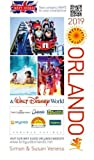 Brit Guide Orlando 2019 (Brit Guides)