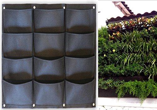 feutre-noir-vertical-fleurs-jardin-living-dcoration-murale-fleurs-sac-de-croissance-herbes-fraises-1