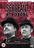 Sergeant Cork - The Complete Series 6 [DVD]