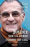Justice sur la terre comme au ciel : Entretiens avec Chantal Joly
