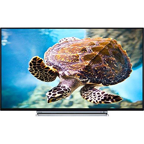 "Toshiba 43U6763DG 43"" 4K Ultra HD Smart TV Wi-Fi Nero"