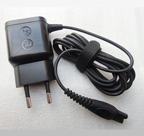 15-v-54-w-ue-adaptateur-rasoir-hq8505-hq8500-ac-adaptateur-chargeur-pour-philips-norelco-rasoir-hq60