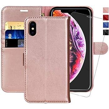 anccer Cover iPhone 11 PRO Max Ultra Sottile Custodia Morbida e