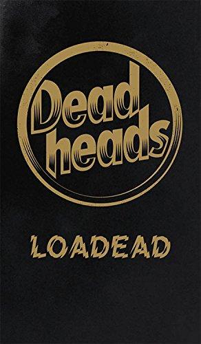 Loadead (Ltd.CD & T-Shirt, Gr????e XX large) by Deadheads