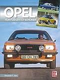 Opel: Nur Fliegen ist schöner