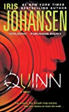 Quinn (Eve Duncan Forensics Thrillers)