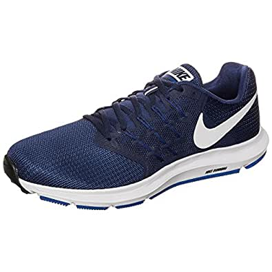 582c4b4b2 Nike Men s Run Swift Running Shoe  Buy Online at Low Prices in India ...