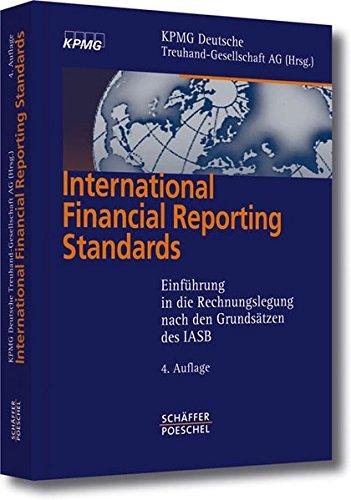 international-financial-reporting-standards-einfuhrung-in-die-rechnungslegung-nach-den-grundsatzen-d