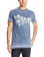 Marvel Team Ups Mt Avengers T-Shirt