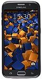 mumbi Schutzhülle Samsung Galaxy S6 / S6 Duos Hülle - 6