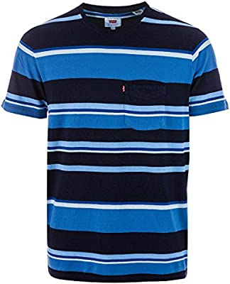 Levi's - Camiseta - para hombre