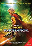 #9: Thor: Ragnarok