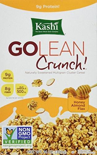 kashi-go-lean-crunch-honey-almond-flax-14-oz-397-g-by-kashi