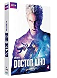 Doctor Who The Complete Series 10 [DVD] [2017]