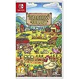 Stardew Valley - Complete - Nintendo Switch