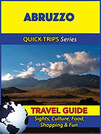 Mountain shopping Official Guide