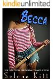 Becca (En German)